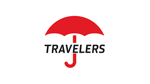 Travellers Insurance